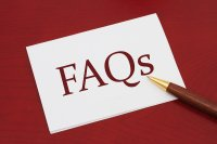 FAQs About Asbesto