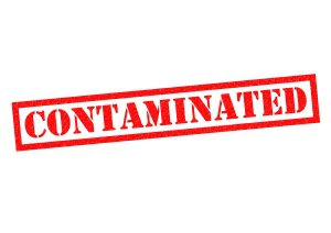 Contaminant Testing Process