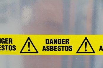 Asbestos Exposure in San Francisco